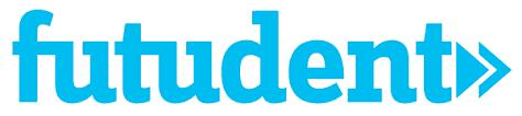 Futudent_logo