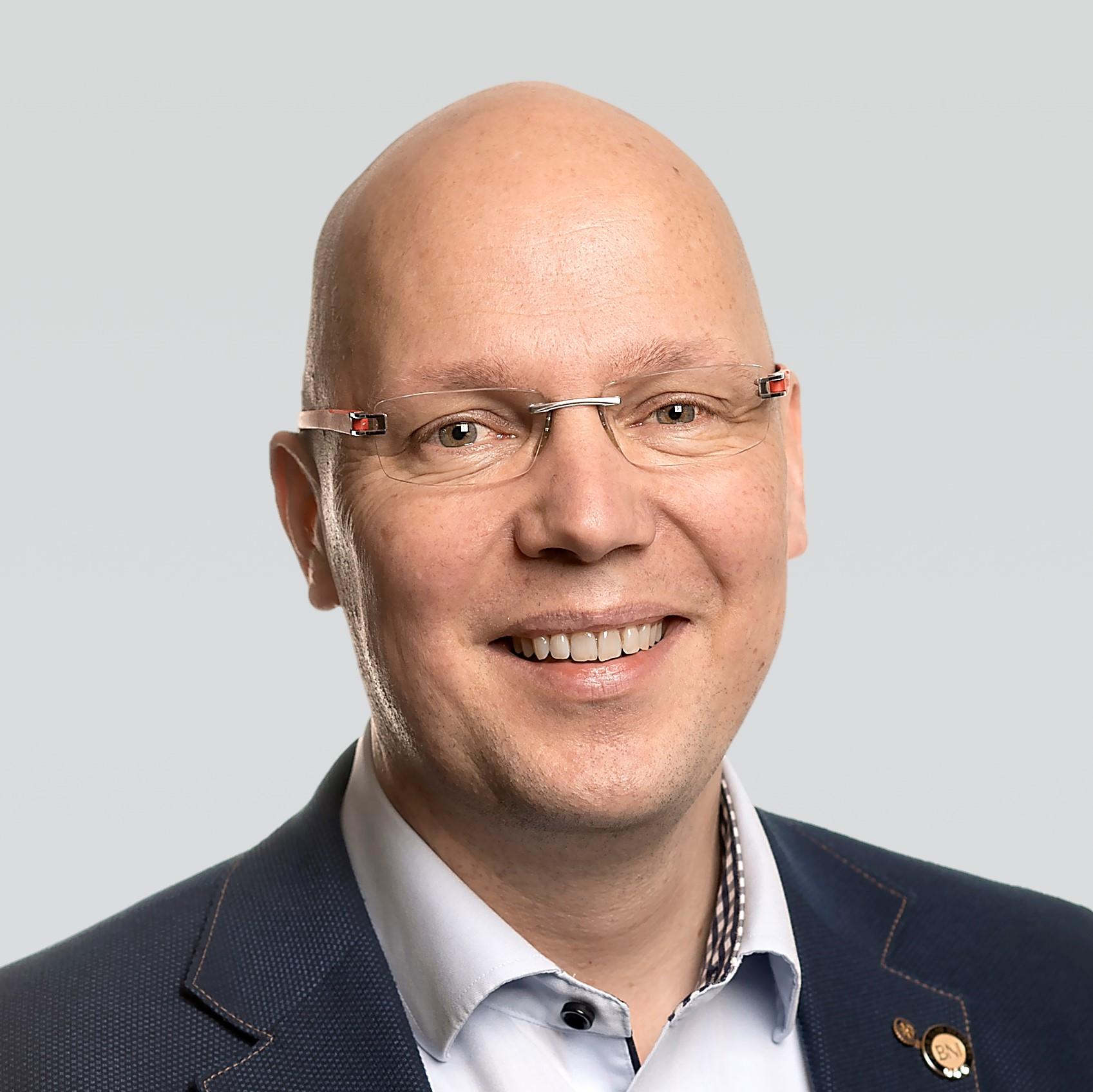 Marko Hyyrynen