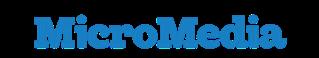 MicroMedia_logo
