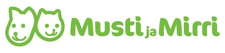 Mustijamirri