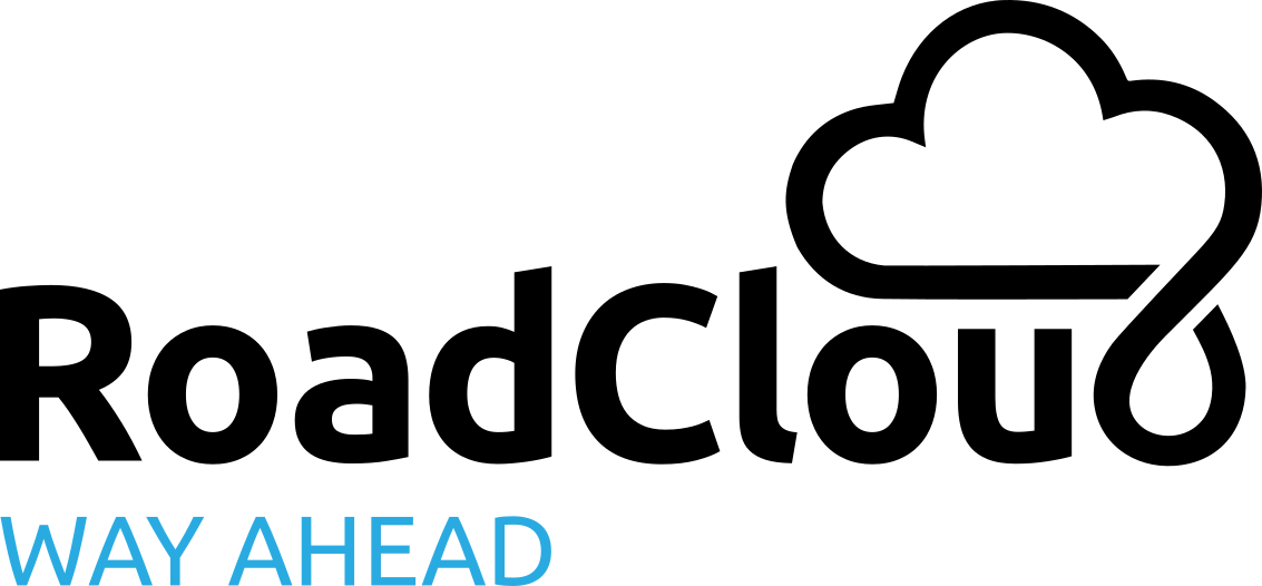 RoadCloud_Logo_New