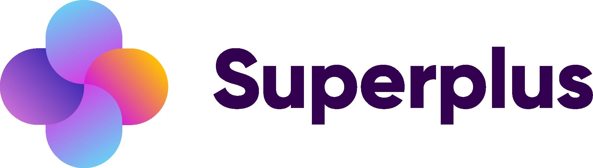 Superplus-logo-default-RGB-2