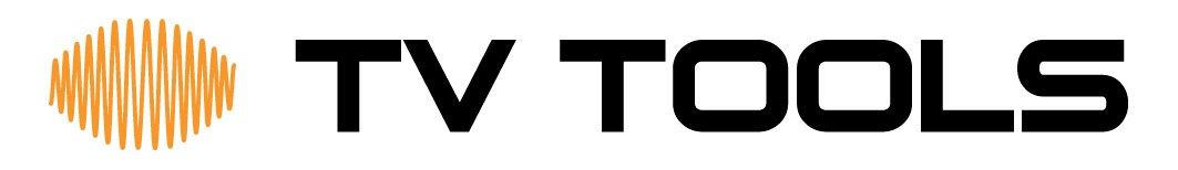 TV Tools-1