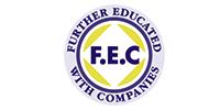 FEC-logo-läpinäkyvä-200x100