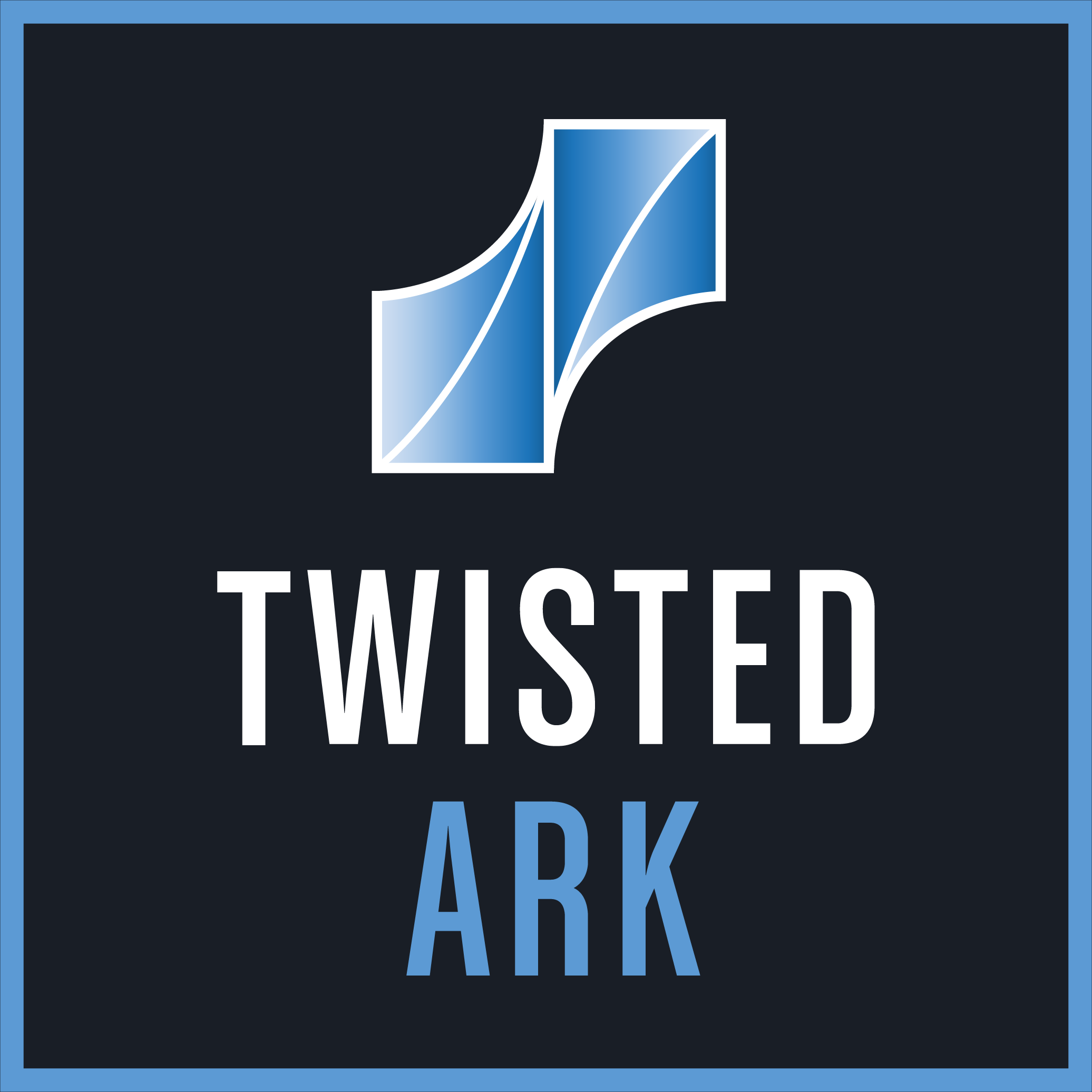 Twisted_Ark_Square_Color_Blue_Outline_RGB_PNG