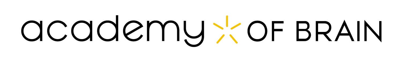 academy of brain logo