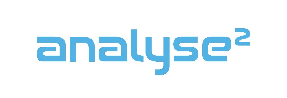 analyse2_logo-blue