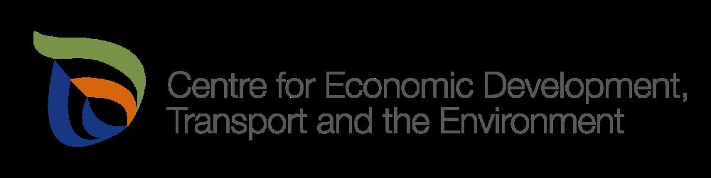 ely logo-ENG