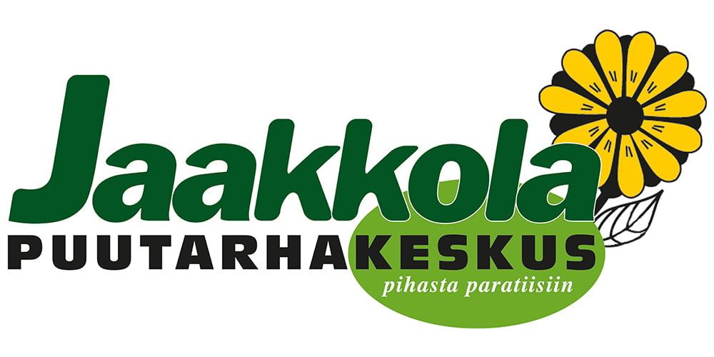 jaakkola-logo-viherrinki
