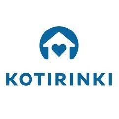 kotirinki logo