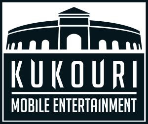 logo-Kukouri-300x