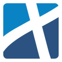 virnex logo